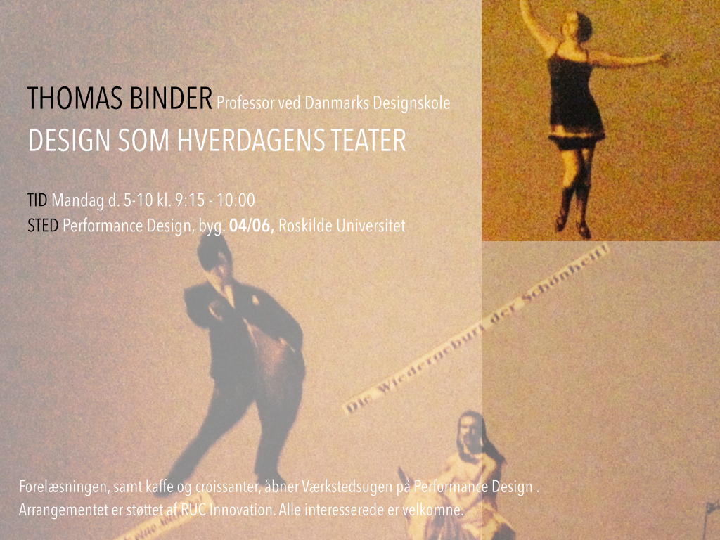 Thomas Binder_Design som hverdagens teater_flyer.001